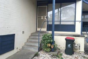 Unit 6/4-6 Monash Road, Newborough, Vic 3825