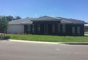 2 Frontier Street, Cameron Park, NSW 2285