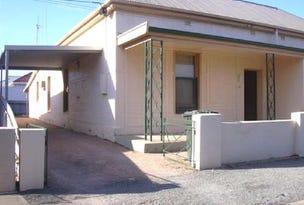 51 Park Street, Port Pirie, SA 5540