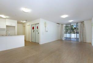 15/8-12 Marlborough Road, Homebush West, NSW 2140