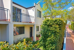 10/103 Bella Vista Drive, Bella Vista, NSW 2153