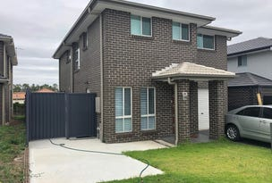 12A Nader Place, Horningsea Park, NSW 2171