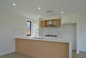36 Kingsdale Avenue, Catherine Field, NSW 2557