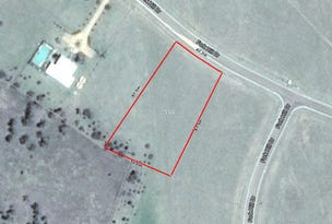 Lot 16, Fork Hill Estate, Moffatdale, Qld 4605