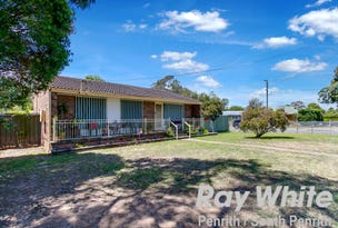 318 Luxford Road, Lethbridge Park, NSW 2770