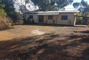 4665 Gt Eastern Highway, Bakers Hill, WA 6562