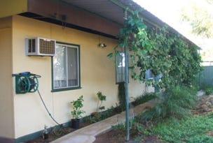 51 Gordon Adams Road, Kambalda East, WA 6442