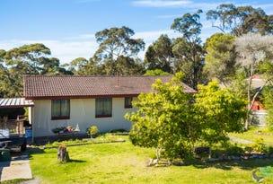 46 Hillcrest Avenue, North Narooma, NSW 2546
