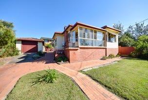 12 Coode Street, Harrington, NSW 2427