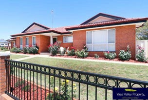 1 Thane Court, Yass, NSW 2582