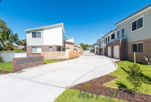 U 11/31-33 Helen Street, Mount Hutton, NSW 2290