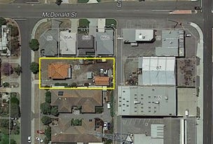 84 Edward Street, Osborne Park, WA 6017