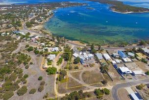 60 Pine Crescent, Coffin Bay, SA 5607