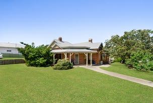 125 Henry Street, Quirindi, NSW 2343