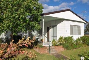 12 Boronia St, Scone, NSW 2337