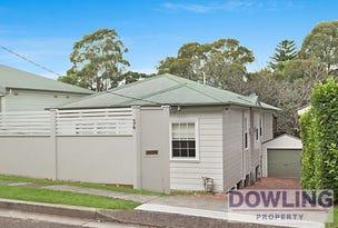 34 Addison Road, New Lambton, NSW 2305