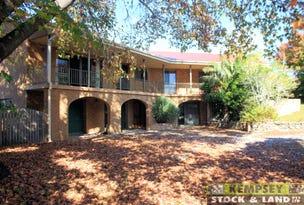 39 Washington Street, East Kempsey, NSW 2440