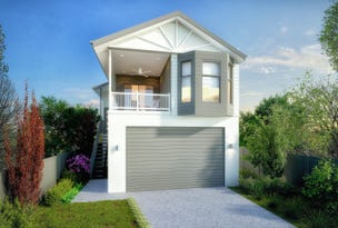 Lot 4 46 Twelfth Avenue, Railway Estate, Qld 4810