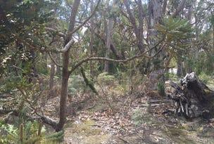 6 Dalton Way, Molloy Island, WA 6290