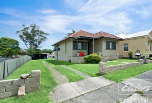 47 Robert Street, Wallsend, NSW 2287