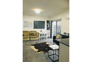Unit 2/13 Cobham Close, Raymond Terrace, NSW 2324