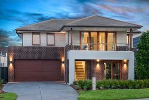 11 Maxwell Place, Abbotsbury, NSW 2176