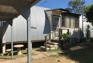 4 Deakin Street, Kurri Kurri, NSW 2327