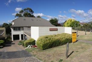 6/24 Clyde Street, Jindabyne, NSW 2627