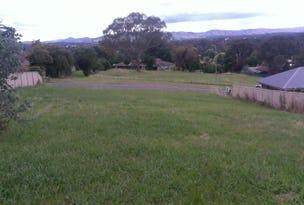 957 Malaguena Avenue, Glenroy, NSW 2640