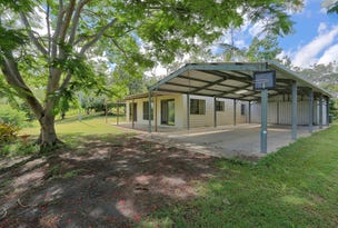 35 Hilltop Road, New Moonta, Qld 4671