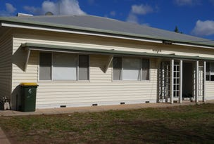 14 Mulga Street, Leeton, NSW 2705