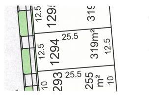 Lot 1294, Mast Avenue, Seaford Meadows, SA 5169