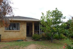 28 Camp St, Coonabarabran, NSW 2357