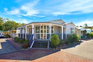 202/2 Evans Road, Canton Beach, NSW 2263