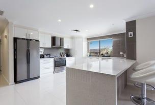 37 Ritchie Crescent, Taree, NSW 2430