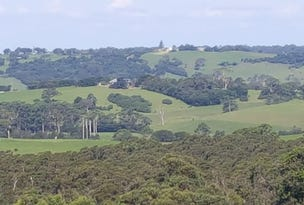 Lot 23 Pointer Road, Milton, NSW 2538