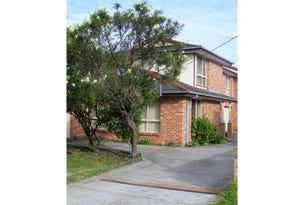 1/25 Fisher Street, Oak Flats, NSW 2529