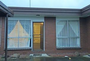 Unit 5/3 Lancaster Avenue, Newcomb, Vic 3219