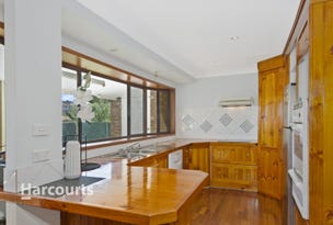 3/29 Chatres Street, St Clair, NSW 2759