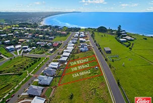 51A Blue Seas Parade, Lennox Head, NSW 2478