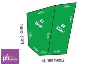 Lot 89, 65 Hill View Terrace, St James, WA 6102