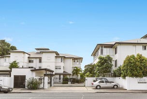 44/164 Spence Street, Bungalow, Qld 4870