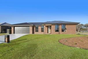 4 Hay Court, Thurgoona, NSW 2640