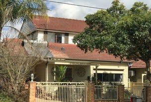 127 Brunker Rd, Yagoona, NSW 2199