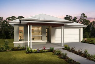 Lot 843 Proposed Road, Branxton, NSW 2335