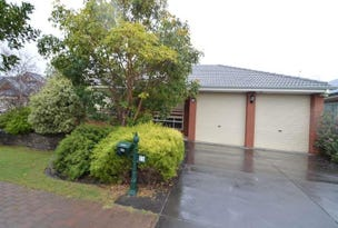 25 Brooklyn Dr, Hallett Cove, SA 5158