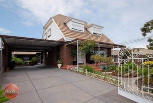 12 Prince Avenue, Blair Athol, SA 5084