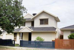 27 Moorong Street, Chadstone, Vic 3148