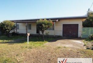 95 Edgar Street, Frederickton, NSW 2440