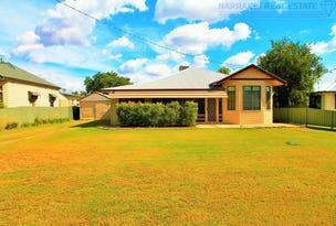 33 Barwan Street, Narrabri, NSW 2390